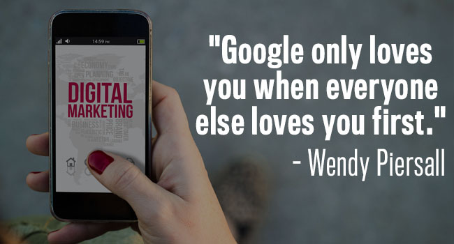linkedin_pulse_digital-marketing-quote