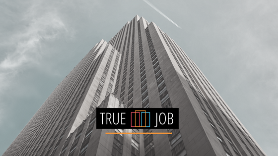 TrueJob Driving Job Growth in Michigan